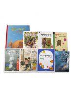 초등<국어> 교과서 수록 도서 세트-고학년(5~6학년 용)